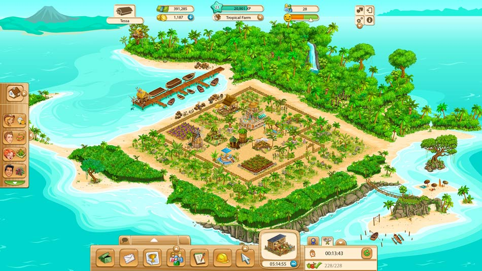 big-farm-island_view