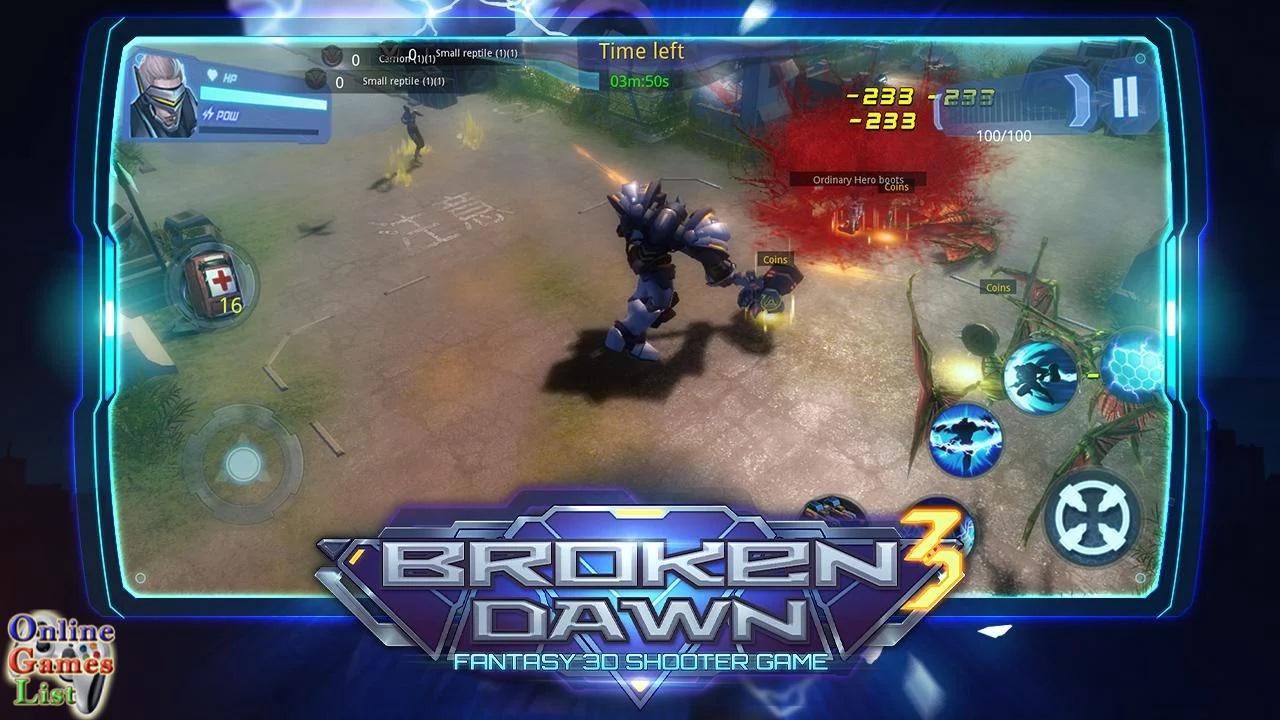 brokendawn32