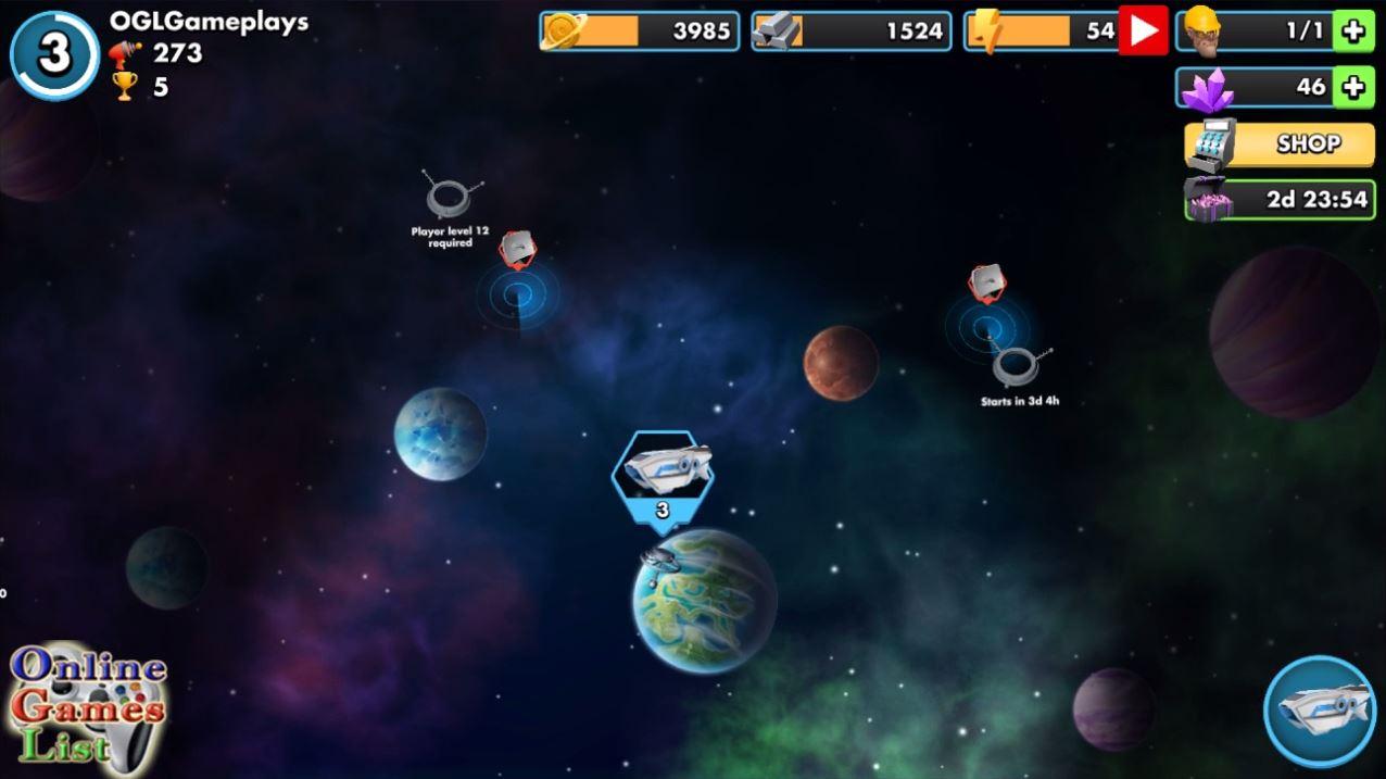 starsquad_map
