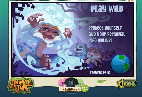 animal-jam-loading-screen