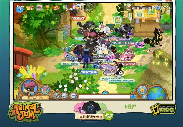 animal-jam-players
