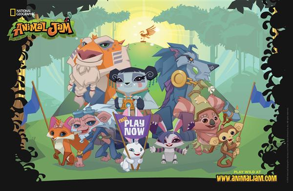play-wild-in-animal-jam
