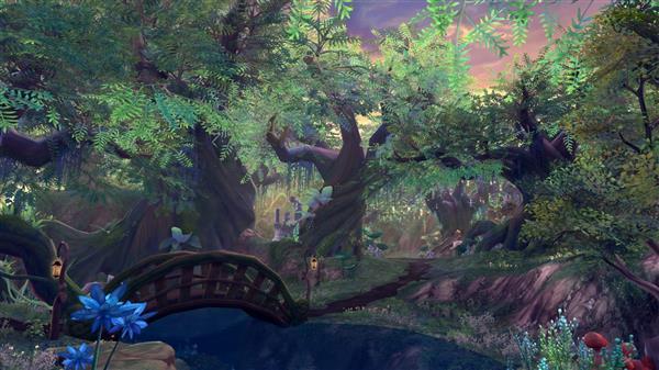 aura-kingdom_forest