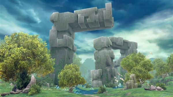 aura-kingdom_stones