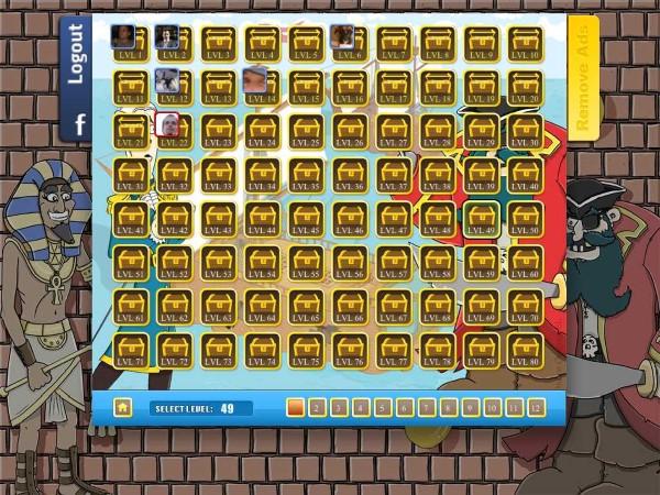 3_blockpuzzle-ss-2