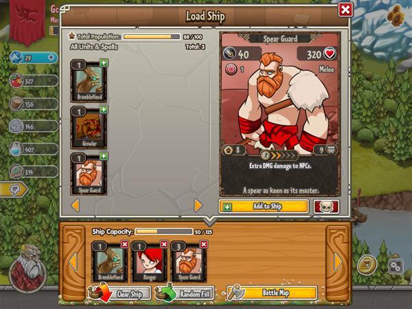 10_harbor-screenshot
