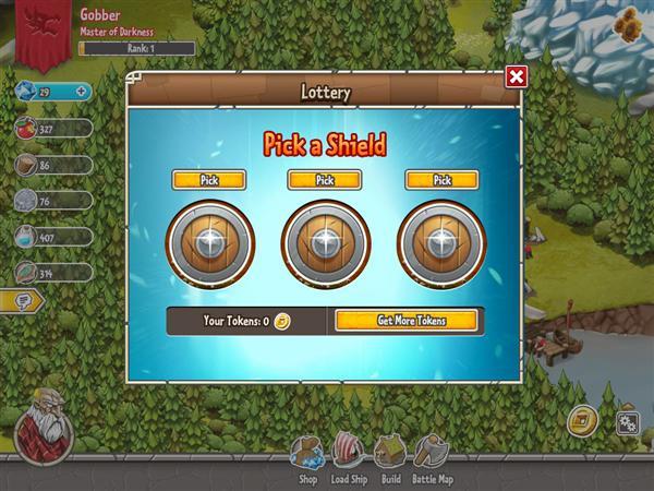 11_lottery-screenshot