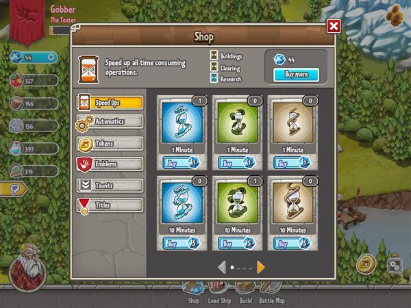 12_shop-screenshot