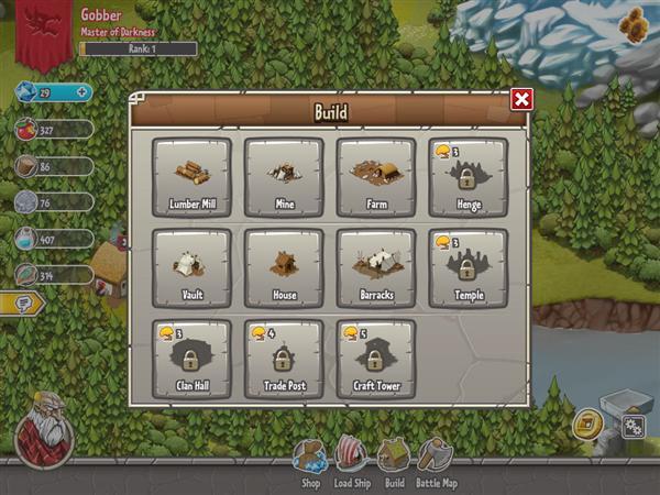 5_build-menu-screenshot