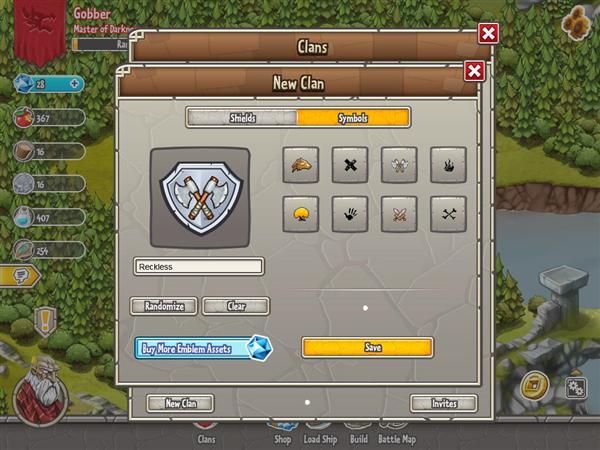 6_clan-screenshot