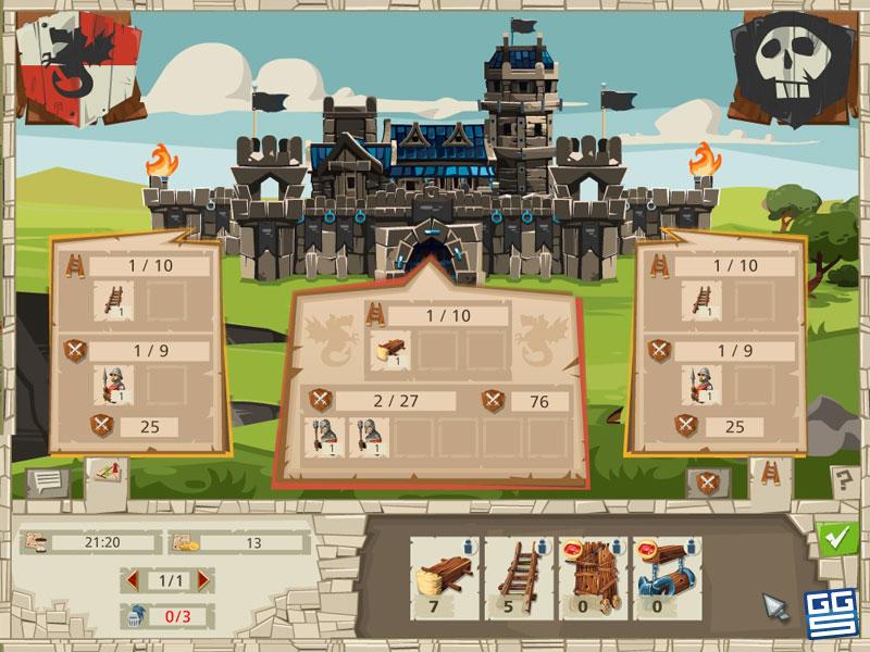goodgame_empire-attack-800x600