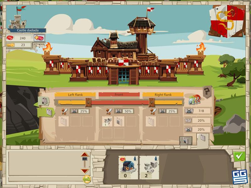goodgame_empire-defense-800x600