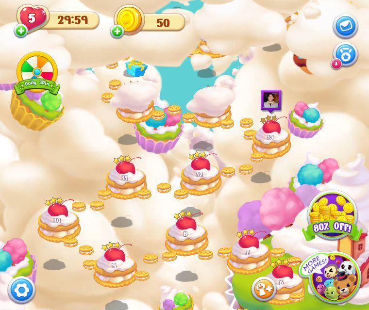 macaron-pop-map