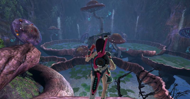 scarlet-blade_swamp