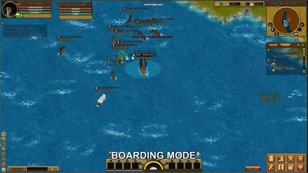17_seven-seas-saga-ss-16