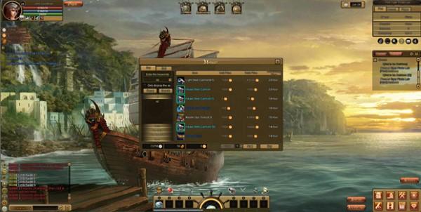 6_seven-seas-saga-ss-5