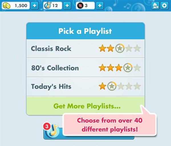 pick_a_playlist