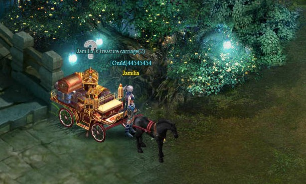 sog2-screenshot2