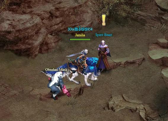 sog2-screenshot3