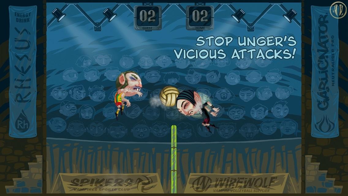 3_vampire-volleyball-screenshot-1