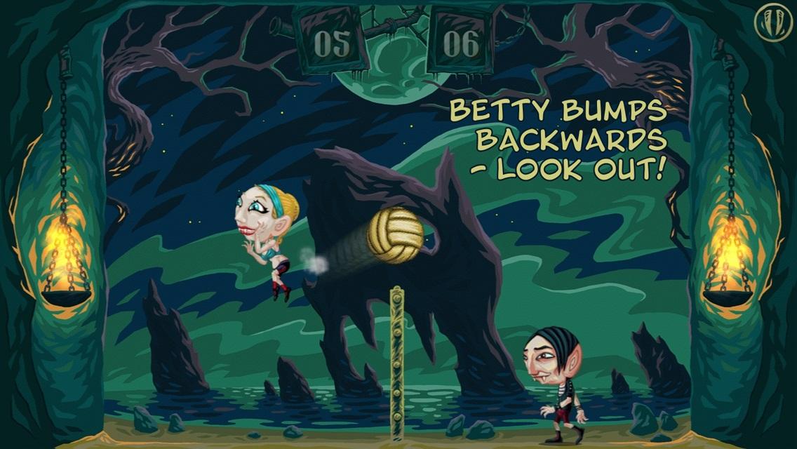 4_vampire-volleyball-screenshot-2