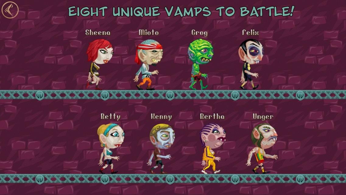 6_vampire-volleyball-screenshot-4