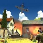 gameplay screenshot3