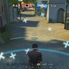 Gameplay Screenshot5
