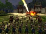 battle screenshot