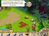 farm-plots