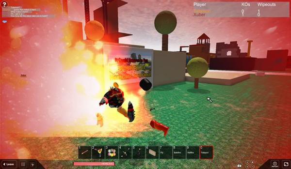 www roblox com games online